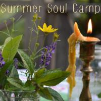 Summer soul 200x200 button