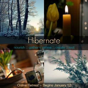 Hibernate 300px