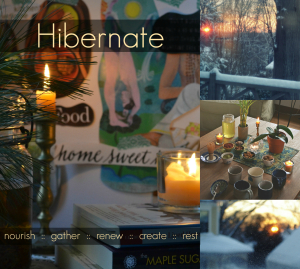 Hibernate large square 1-2