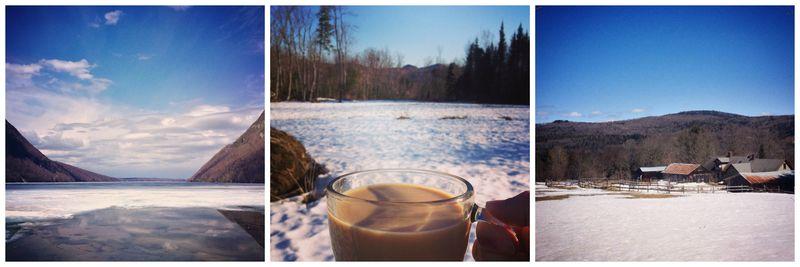 Vermont blog 1
