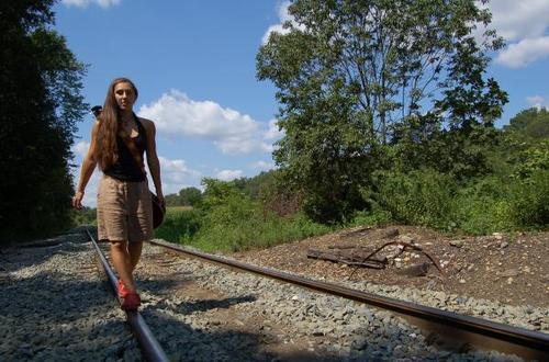 Emma_tracks